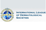 International League of Dermatological Societies