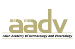 Asian Academy Of Dermatology And Venereology